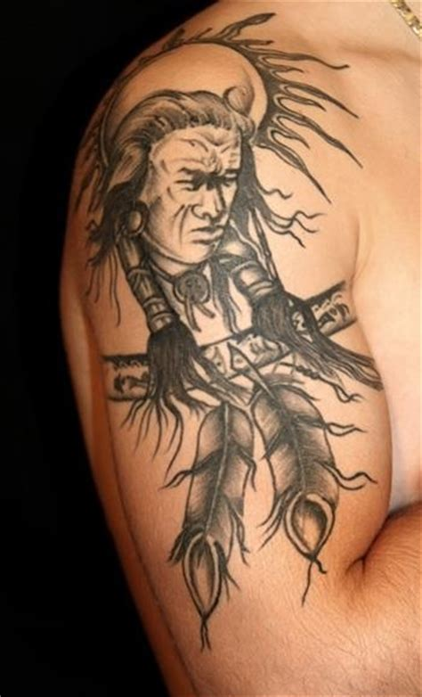 native american tribal tattoos and their meanings 293 best american tattoos images on