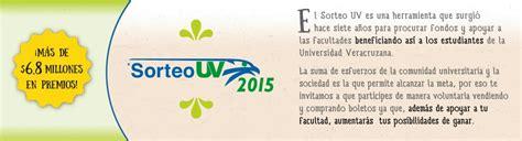 el mexicano lista de ganadores navidad calimax lista de ganadores del sorteo coppel 2015 resultados