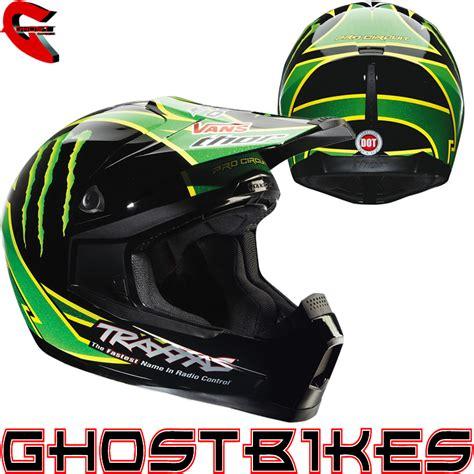 thor motocross helmets thor quadrant 2013 pro circuit energy road mx