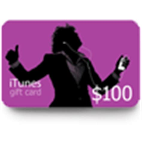 How To Buy A Itunes Gift Card Online - buy us itunes gift card online with offgamers com