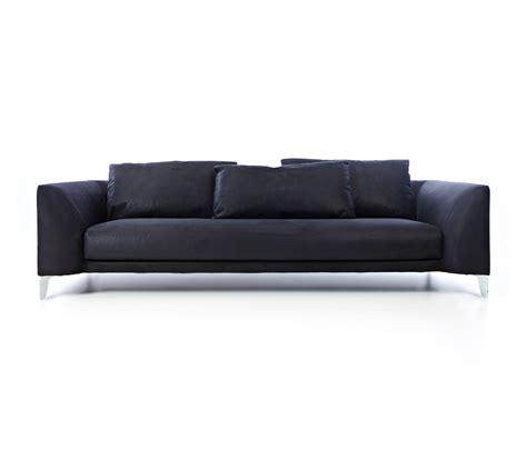 Canvas Sectional Sofa Canvas Sofa Canvas Sofa Lounge Sofas From Moooi Architonic Thesofa