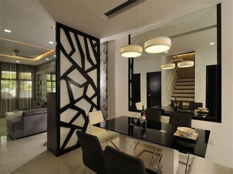 interior design photo gallery decor lover com museum y axis interior design gallery