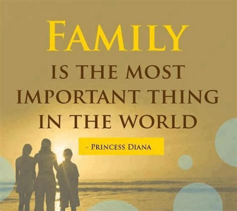 quotes for family family quotes family quotes amazing wallpapers