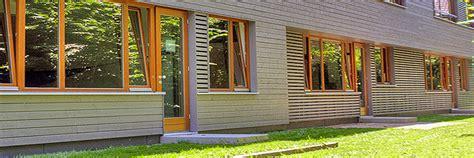 kunststofffenster holzoptik kunststofffenster holzoptik harzite