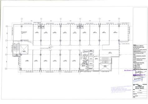 london terrace towers floor plans waterway home plans html