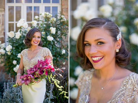 Wedding Hair And Makeup Daylesford by Wedding Hair Daylesford Wedding Hair Daylesford Daylesford