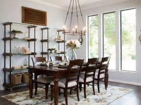Best Chandeliers For Dining Room by Dining Room Traditional And Classic Dining Room