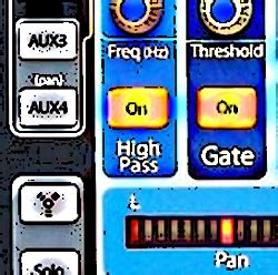 high pass filter pro tools the high pass filter your best friend