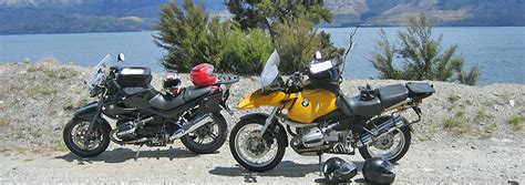 Motorradtransport Kassel by Motorrad Touren Modelle F 252 R Reuthers Motorradreisen