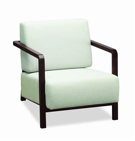 sofa sofa chairs spain lounge chair
