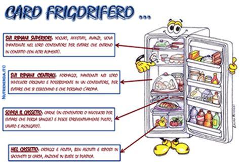 conservazione degli alimenti in frigo nutrienergia it