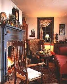 1000 images about colonial early american decorating on