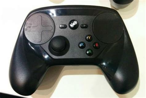 steam controller android gdc 2015 the greatest hardware and more from the most momentous gdc pcworld