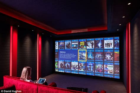163 250k home cinema costing more than typical house price