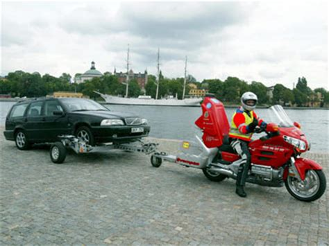 tow boat with tower up or down towbar motor vehicle wheeled vehicle impremedia net