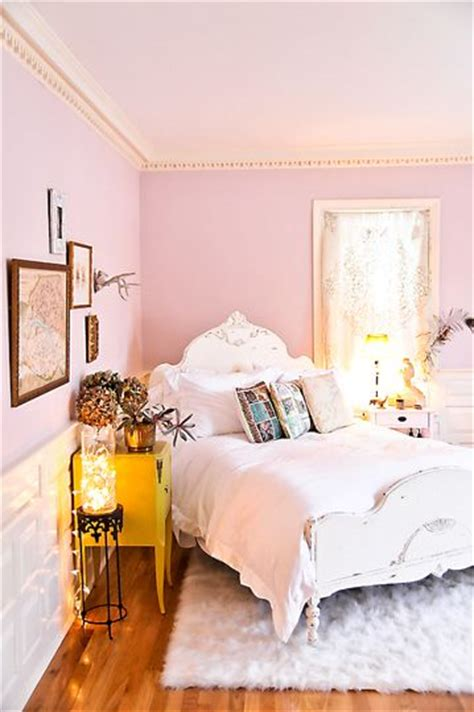 how to add lights to headboard bed room photos instead of a headboard place bookshelves