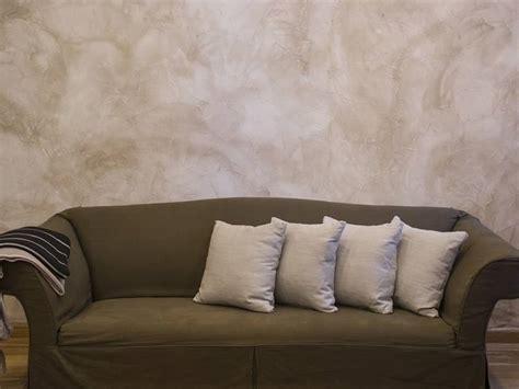 decorazioni interni casa decorazione interni casa per personalizzare gli