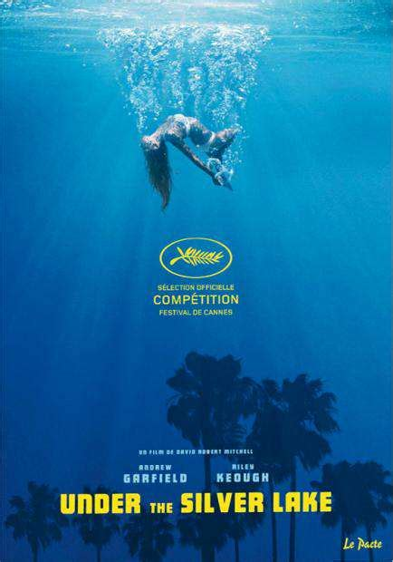 peppermint bdrip french telecharger gratuitement le film under the silver lake