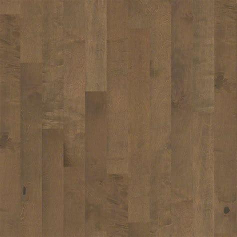 delray hw493   oceanside Hardwood Flooring, Wood Floors