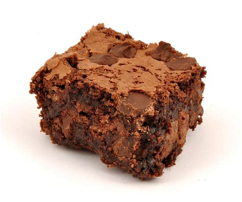 Brown Chocolate by Chocolate Brownie