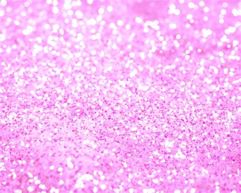background glitter 68 hd glitter wallpaper for mobile and desktop