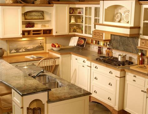 Rustic Kitchen Designs Photo Gallery Fascinating Rustic Kitchen Designs Photo Gallery 89 For Your New Kitchen Designs With Rustic
