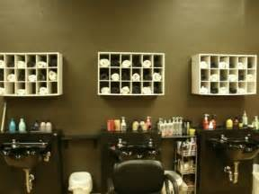 salon decorating ideas 17 best ideas about salon decorating on salon