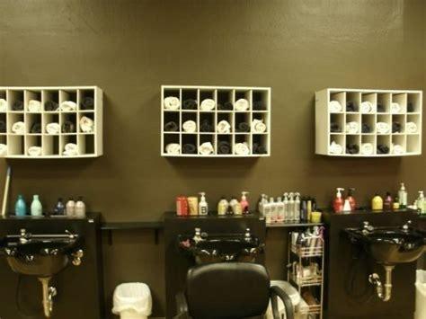 17 best ideas about salon decorating on salon