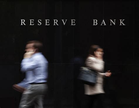 reserved bank historically low 1 5 interest rates supported by the reia