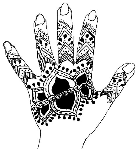 henna design templates mehndi designs mehndi design templates