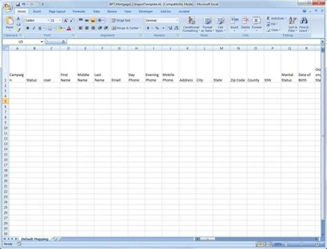 Spreadsheet Software For Mac by Spreadsheet Software Spreadsheet Templates For Busines