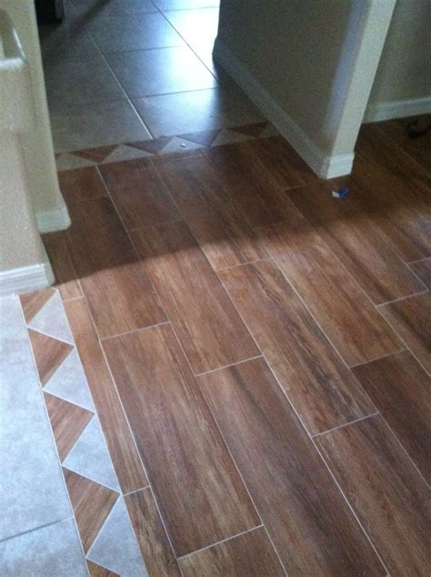 wood to wood transition 28 images jeb kennel builders flooring contractor in central
