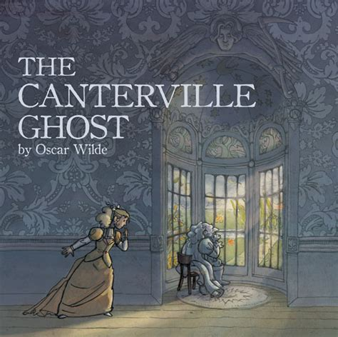 libro the canterville ghost book only words by o r the canterville ghost summary el fantasma de canterville resumen