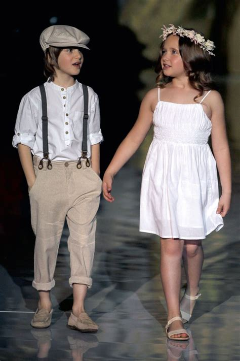 boys clothes and hair 2014 1000 images about boho wedding ideas on pinterest