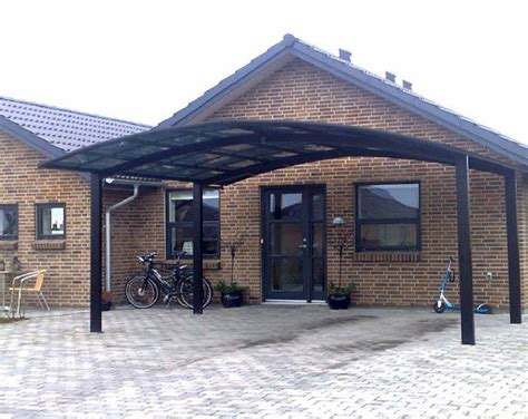 Metal Roof Carport Prices Carport Metallo Tq1002 Carport Metallo Tq1002