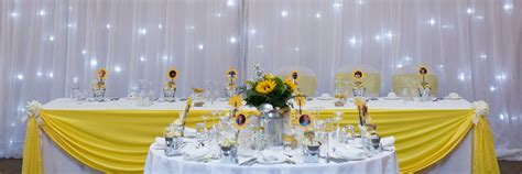 dress up your table with an easy round topper quilting digest led backdrops solid state uk