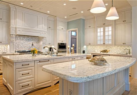 coastal kitchen designs tag archive for quot coastal kitchen quot home bunch interior