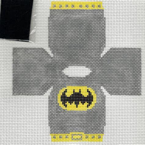 Topper Batman I topper batman