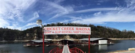 fishing boat rental table rock lake cricket creek marina marinas marinas boat rentals