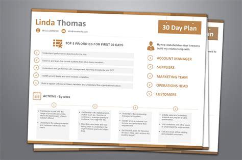 application letter prezi 30 60 90 day plan template flat 35 use coupon plan35