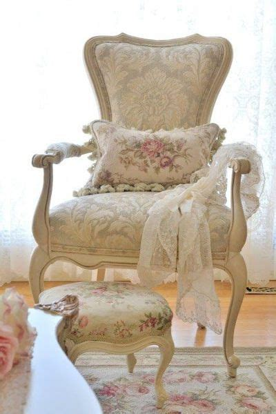 spell upholstery 17 best images about sit a spell on pinterest