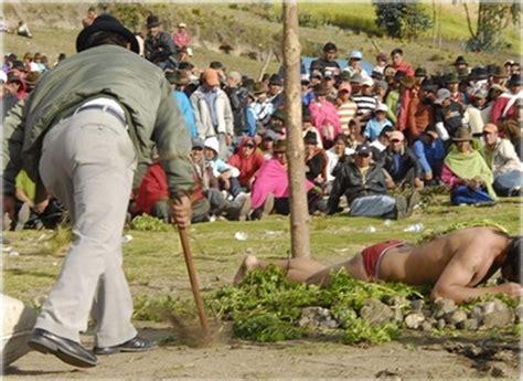 imagenes de justicia indigena jurisdiccionindigenagodoy derechos de los indigenas