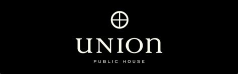 union public house tucson az union public house