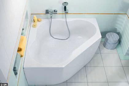 baignoire grande taille 449 la nouvelle vague des petites baignoires c 244 t 233 maison