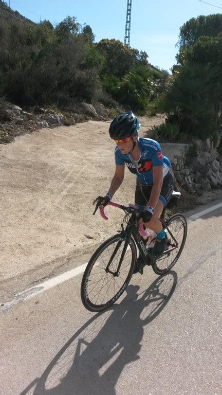 Cycling M A K kemzeke cycling