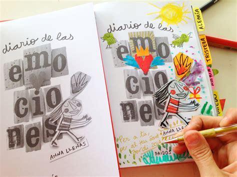 libro fviken el monstruo colores anna llenas download image collections ebooks german and german ebooks