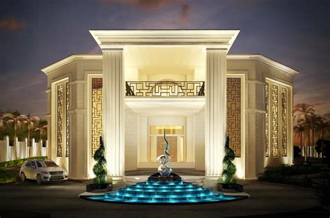 villa luxury home design houston tao designs i leading architectural design company uae