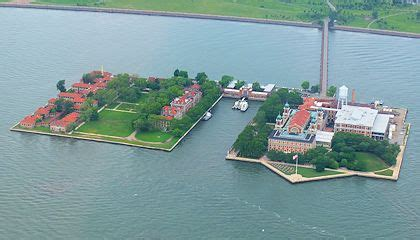 boat tour ellis island statue of liberty and ellis island boat tour newyorkcity uk
