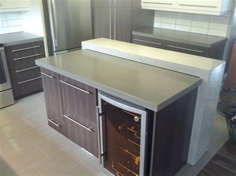 comptoir des couleurs comptoir de cuisine comptoir lunch couleurs grey cloud