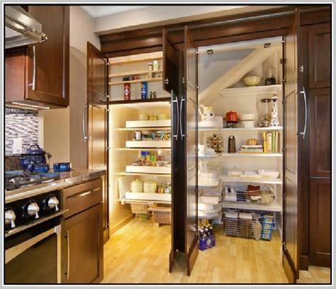 Home Depot Pantry Cabinet Unfinished Pantry Cabinet Home Depot Home Design Ideas